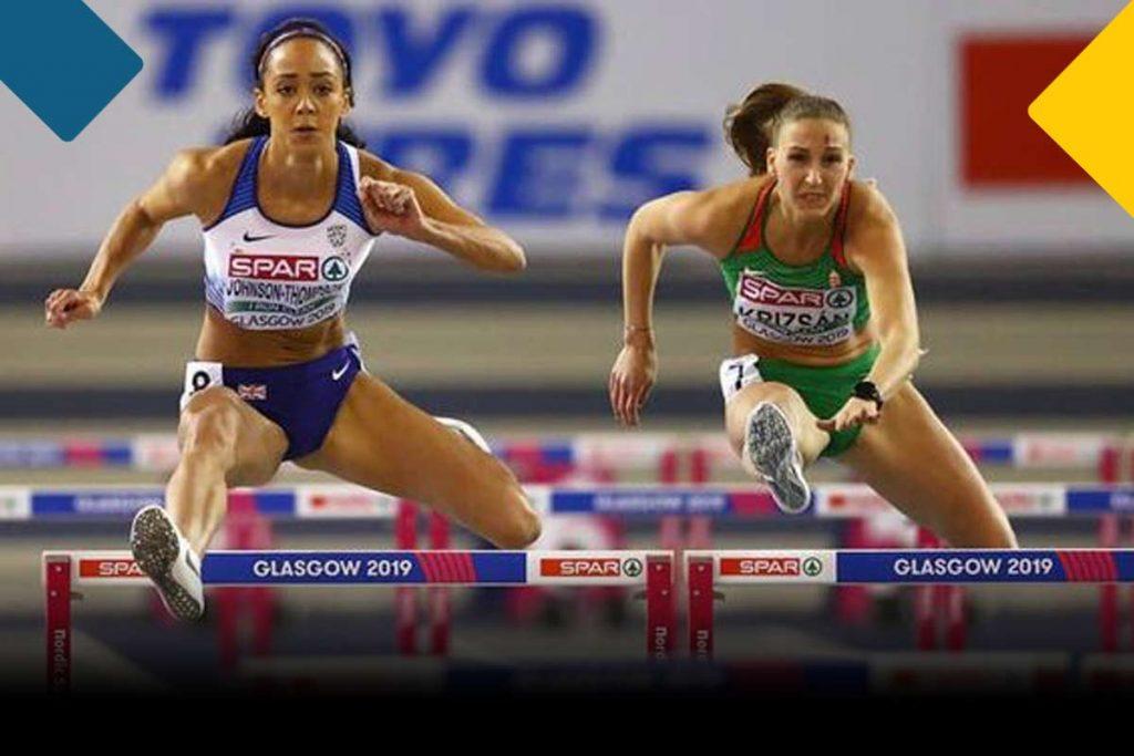 European-Athletics-Indoor-Championships