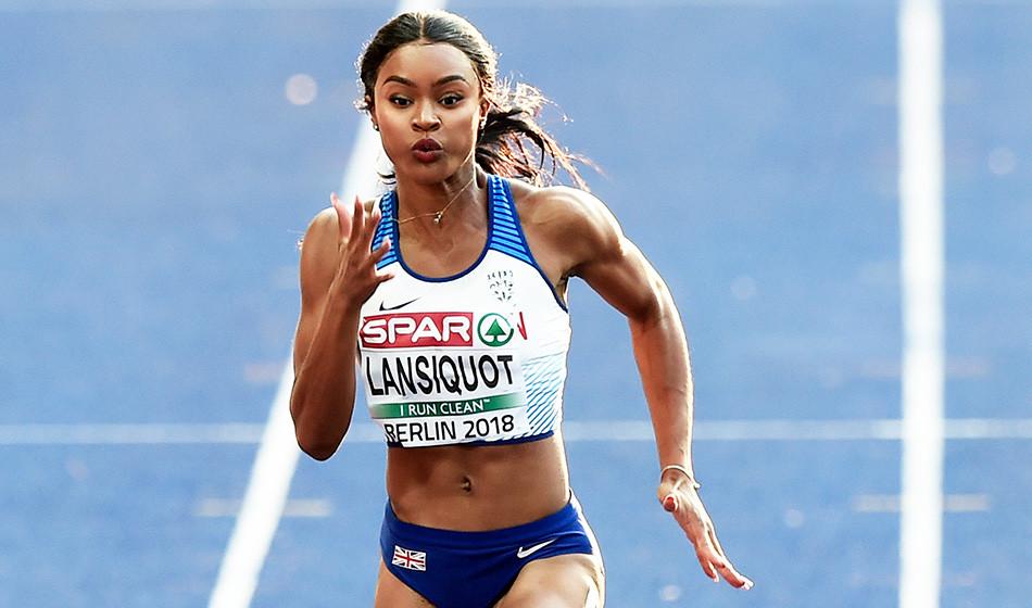 Imani-Lara-Lansiquot