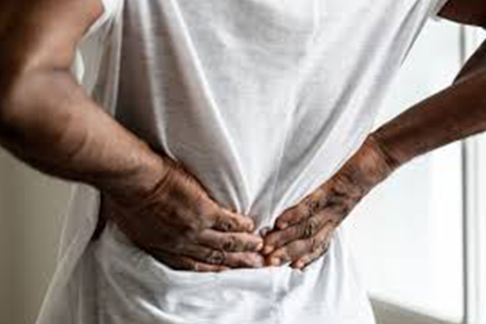 Injuries-and-Back-Pain