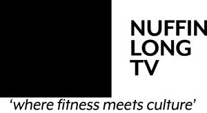 Nltv Logo