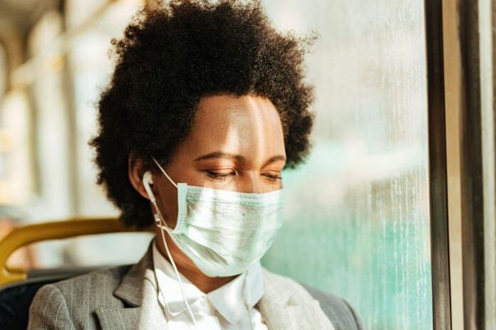 Black-women-coronavirus